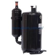 Compresor Rotativo de Aire Acondicionado LG (R22 / 220-240V / 50Hz)