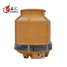 China JIAHUI torre de resfriamento de água com preço de preenchimento de pvc