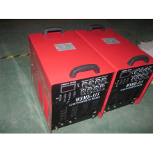Máquina de soldadura de plasma de plasma AC / DC con TIG / MMA (WSME-200/250/315)