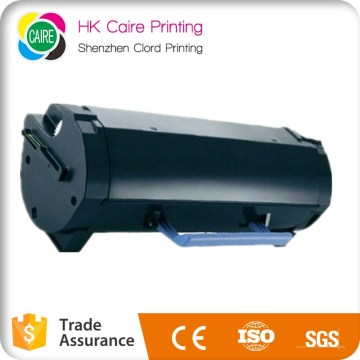 Toner Cartridge for Lexmark Ms310/Ms410/Mx510/Mx610