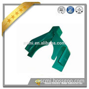 precision casting forging iron cast mining machinery part