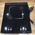 High Quality and High Power 1600W Induction Cooker
