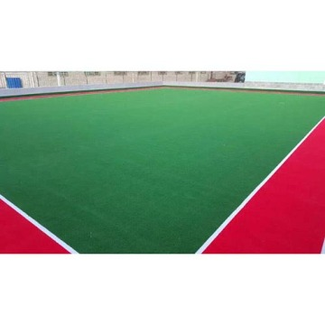 42mm Artificial Grass for field