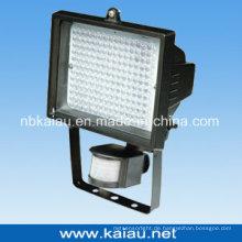 PIR Sensor LED Flutlicht (KA-FL-11)