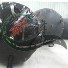 Circular Inflatable Rubber Core Mold (made in China)