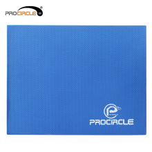 High Quality Exercise Fitness Soft TPE Balance Cushion