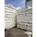 Impressão de pigmento de tecido de microfibra escovado com poliéster para conjuntos de cama e têxtil doméstico
