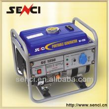 Heißer Verkaufs-Luft-kühler Energie-Generator