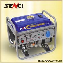 Hot Sale Air Cool Power Generator