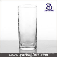 Straight Machine Blown Glass Tumbler & Tableware (GB050311-1)