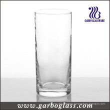 Machine Blowing Bar Glassware Collin Glass Tumbler