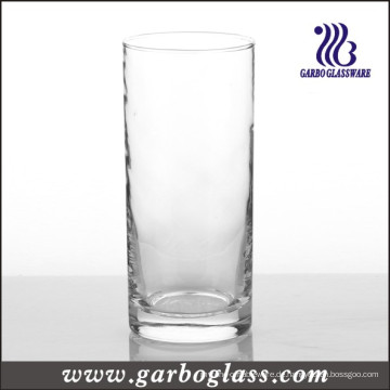 Machine Blowing Bar Glaswaren Collin Glas Tumbler