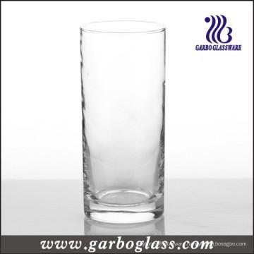 Machine Blowing Bar Glassware Collin Glass Tumbler