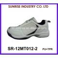 fashion new stylish shoes sport sport shoes men men sport shoes