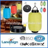 cixi landsign XLTD--202 lattern hanging light