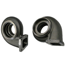 High Quality Iron Casting Turbocharger Parts