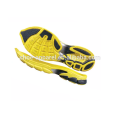 Sport Shoes Sole jinjiang shoe sole