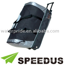 Trolley Travel Bags (Travel Bag,Wheeled Bags)