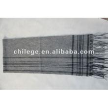 winter cashmere scarfs/mufflers