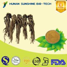 SunShine Kräutermedizin Ligustilid Pulver zur Ergänzung der Nerven