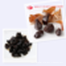 Chinese Black Garlic Extract pure naturalproducts
