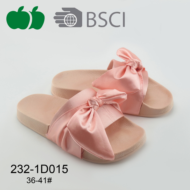 beautiful women slippers