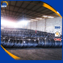 direct sales black annealed wire