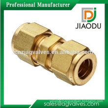 High quality top sell Hydraulic Copper Pipe Fitting