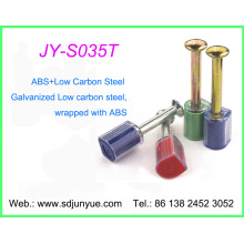 Container Security Seals (JY035T) , Bolt Seals
