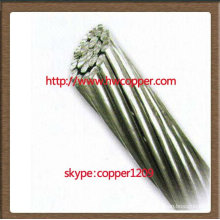 AAAC Conductor Cable