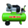 SH-V3050 Two Cylinders 3HP Air Compressor