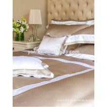 High quality Bamboo Fabric sheet set