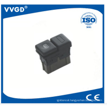 Auto Defog Switch Use for Peugeot 405