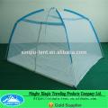 good price mosquito mesh tent