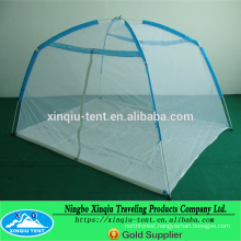good price mosquito mesh tent