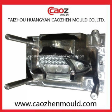 High Precision Plastic Injection Car Part Mold