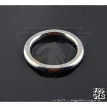 Сварное круглое кольцо Heavyduty Metal 5 mm