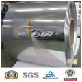 Bobine en aluminium 1060/1050 pour le transformateur / composants électroniques / emballage
