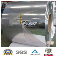 1060/1050 Aluminiumspule für Transformator / elektronische Komponenten / Verpackung