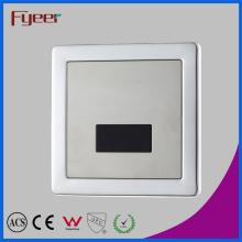 WC Automatischer Sensor Flusher