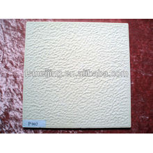high quality texture plate for fire mosaic