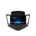 Android Car Radio for Chevrolet Cruze