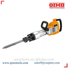 95mm bosch demolition hammer 2800W 1300r/m qimo power tools