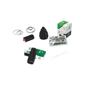 CV Joint Quick Boot Kit