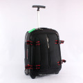 Duffle Trolley/EVA Trolley Bag