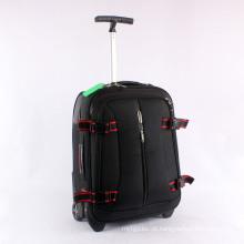 Duffle Trolley / EVA Trolley Bag
