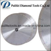 Mashnory Cutting Tools Lame de scie diamantée de 8 po pour coupe de pierre