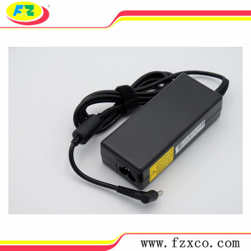 19V 3.42A Adapter for Laptop ACER