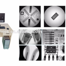 NDT Industrial non - destructive testing X - ray machine with digital system