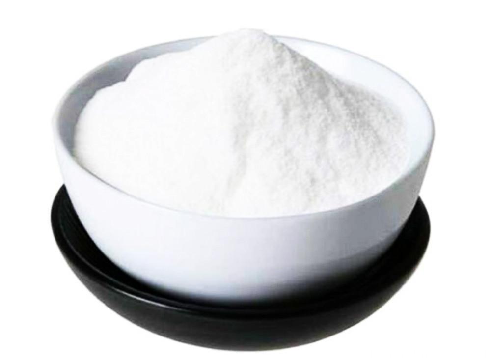 Hot-Sale-Medicine-Grade-2-Aminophenol